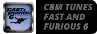 cbm motorsports fast and furious photos