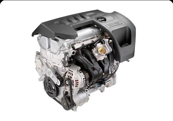 2000 Chevy Cavalier Engine Diagram Car Tuning Car Tuning