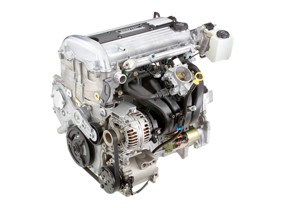 Cbm Motorsports Gm Ecotec Series Of Engines For More