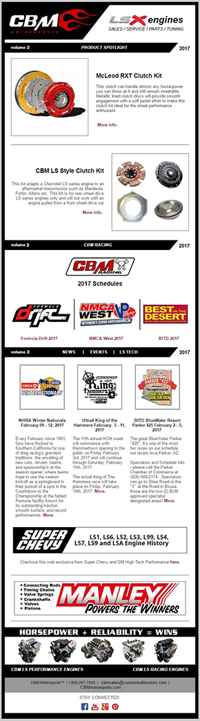 cbm news feb 2017